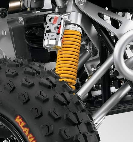 Youth DS 90 X ATV 2020 Price & Specs | Can-Am | Can-Am