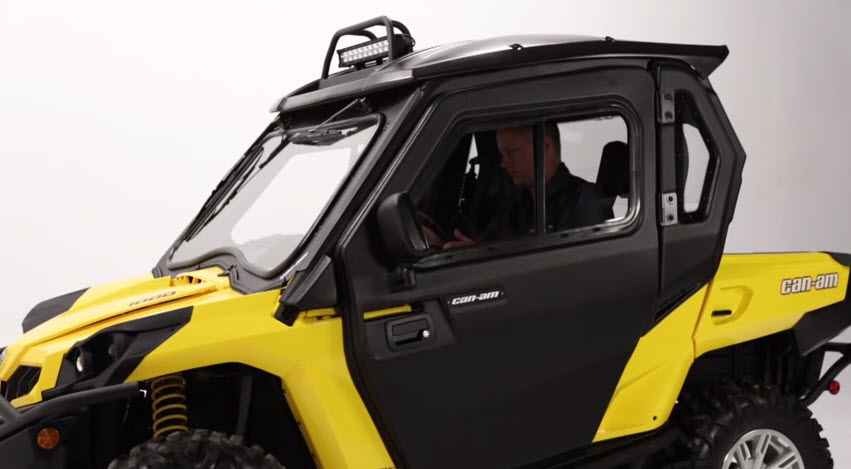 Catalog and videos can am can am sciox Images