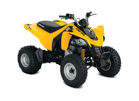 youth ds 250 atv 2018 price & specs can am Kawasaki Mule Engine Diagram  Polaris Predator 500 Parts Diagram Polaris 600 XLT Parts Diagrams Yamaha Engine Parts Diagram