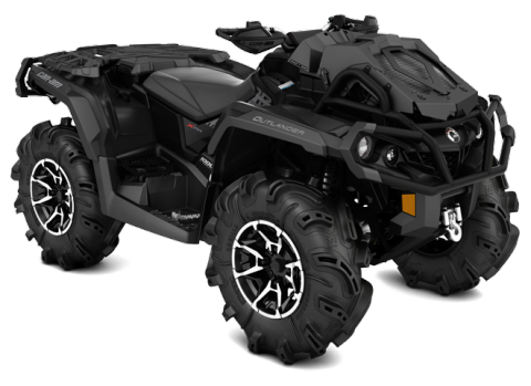 canam outlander 1000r autos post. Black Bedroom Furniture Sets. Home Design Ideas