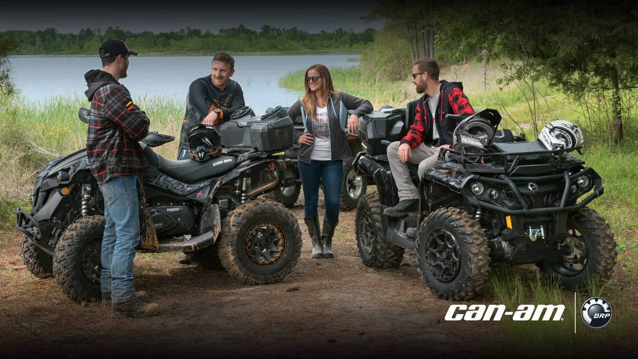 Find our Can-Am ATV u0026 UTV catalog and videos | Can-Am | C.. & Find our Can-Am ATV u0026 UTV catalog and videos | Can-Am | C... Aboutintivar.Com