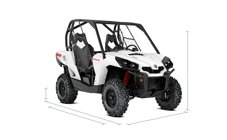 commander side by side 2019 price specs can am off ro rh can am brp com 2018 can am commander owners manual can am commander owners manual pdf