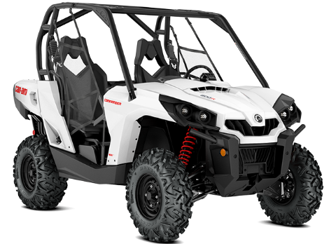 Can Am Commander For Sale >> Can Am Commander 1000 | 2019-2020 New Car Release Date
