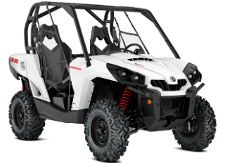 commander side by side 2019 price specs can am off ro rh can am brp com can am commander operator's manual can am commander 1000 operator's manual