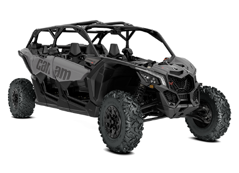 2017 Can Am Maverick 4 Seater >> Maverick X3 Side By Side 2018 Models For Sale Can Am