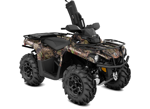 outlander atv 2019 models for sale can am can am. Black Bedroom Furniture Sets. Home Design Ideas