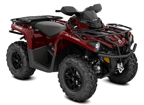 outlander atv 2018 models for sale can am Diesel Engine Parts Diagram  Yamaha Engine Parts Diagram Polaris Predator 500 Parts Diagram Kawasaki Mule Engine Diagram