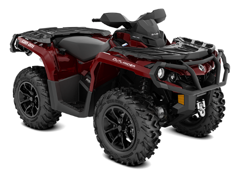 cq5dam.web.480.480 outlander atv 2018 models for sale can am wiring diagram for 2015 can am commander at crackthecode.co