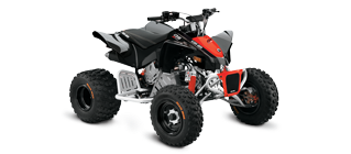 Can Am Atv >> Outlander Atv 2020 Models For Sale Can Am Can Am