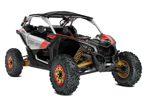 maverick x3 side by side 2019 models for sale can am. Black Bedroom Furniture Sets. Home Design Ideas