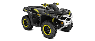 safety recalls can am can am rh can am brp com