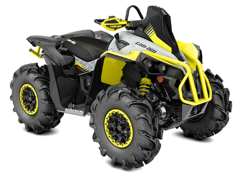 Can Am Renegade 800 >> Renegade Atv 2020 Models For Sale Can Am Can Am