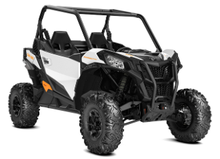 Build And Price | Can-Am | Can-Am