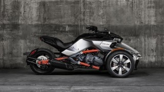 can am spyder 3 wheel motorcycles for touring sport touring sport can am spyder us. Black Bedroom Furniture Sets. Home Design Ideas