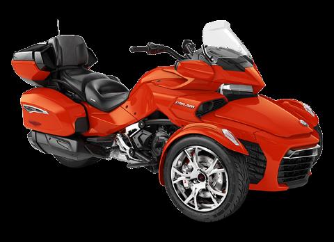 Can Am Spyder Roadster >> Can Am Spyder F3 Models Can Am On Road Us Can Am On Road Us