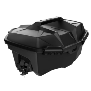 LinQ System Accessories | Can-Am