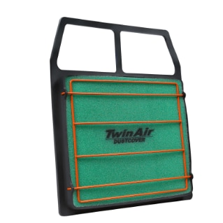 Performance Air filter by Twin Air