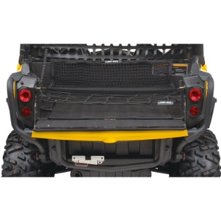 Cargo Bed Accessories | Can-Am