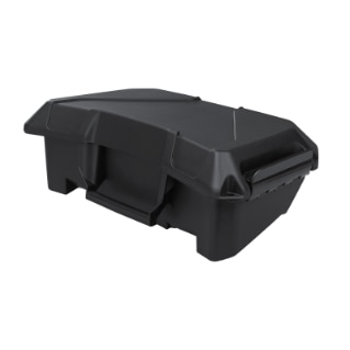 LinQ Storage Box 2 GAL (7.5L)