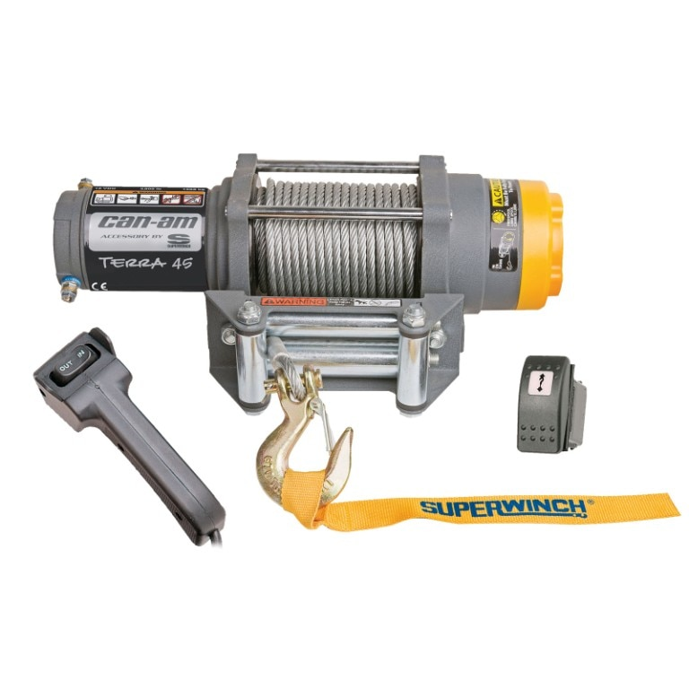 superwinch atv wiring diagram, superwinch 8500 wiring diagram, 12 volt winch  wiring diagram,