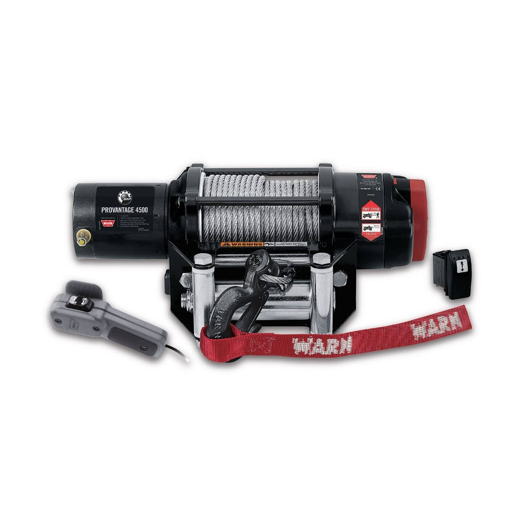 warn winch 4500 wiring diagram warn winch system wiring