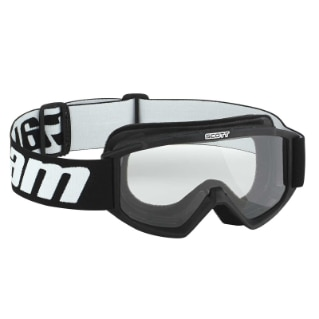 Can-Am Junior Trail Goggles by Scott