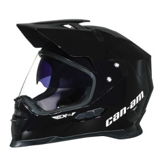 Helmets & Accessories | Can-Am