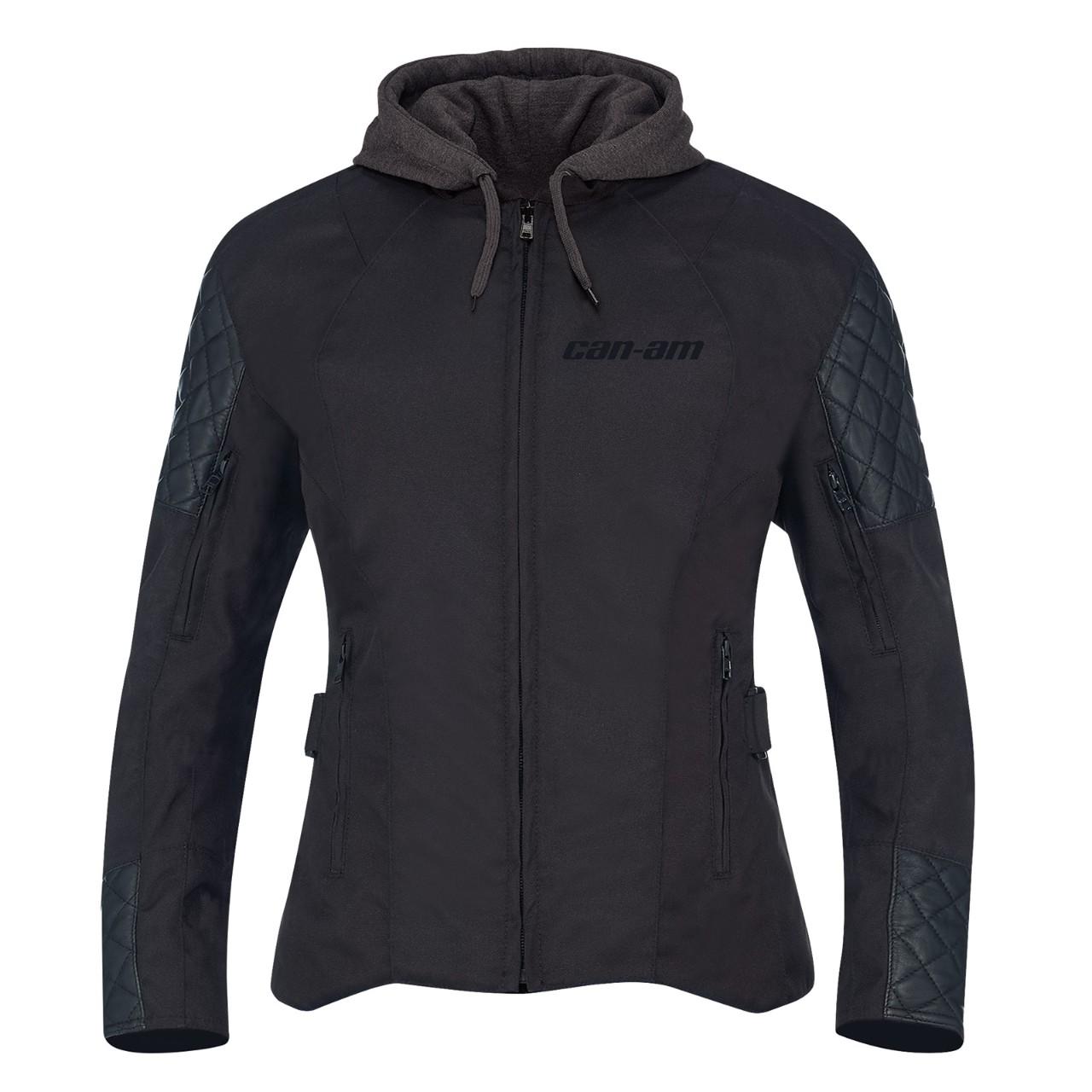 Veste textile Can-Am Cq5dam.web.1280.1280