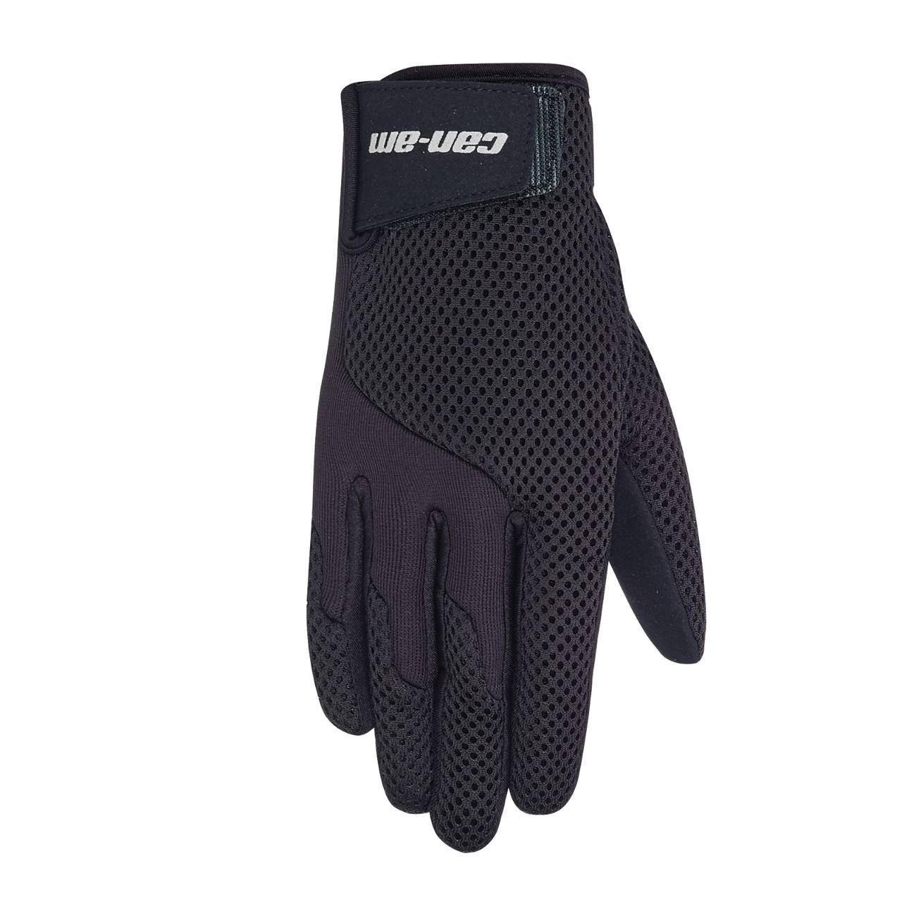Veste et gants Can-Am Cq5dam.web.1280.1280