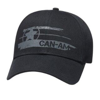 9158a740afb Caps   Beanies