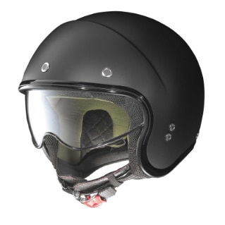 Can-Am N21 Open Face Durango Helmet (DOT)