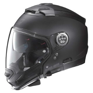 Can-Am N44 EVO Crossover Helmet (DOT)