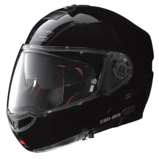 Can-Am N104 ABSOLUTE Modular Helmet (DOT)