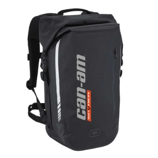 Can-Am Spyder Carrier Dry Backpack by Ogio