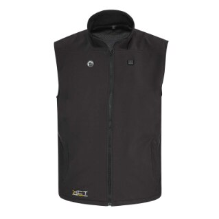 Heated Vest Liner
