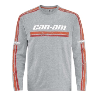 Long sleeve Original T-Shirt
