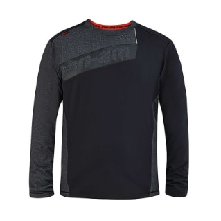 Can-Am Long Sleeve T-Shirt
