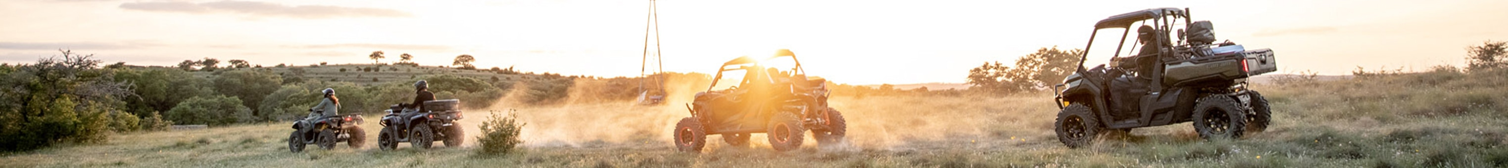 Nada Atv Values >> Trade In Value Side By Side And Atv Used Value Can Am Off