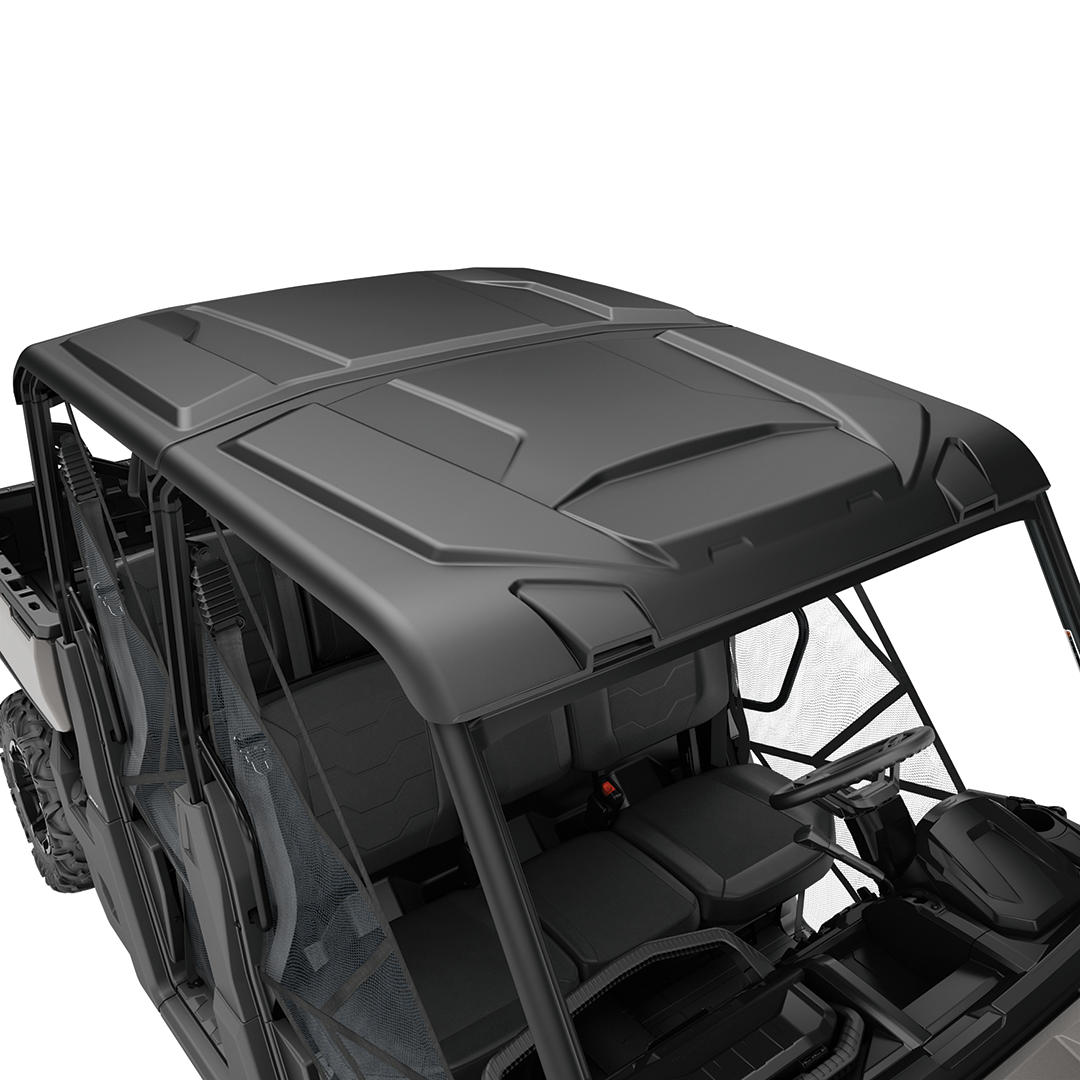 Sport Roof for Can-Am Defender side-by-side