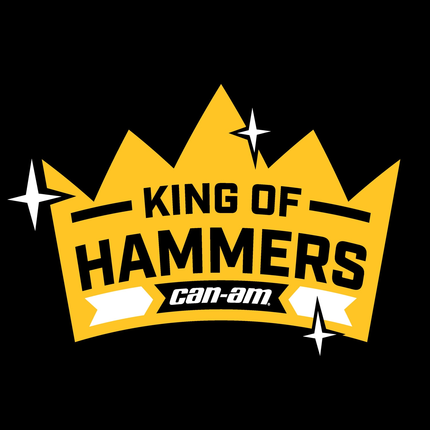 King of the Hammer