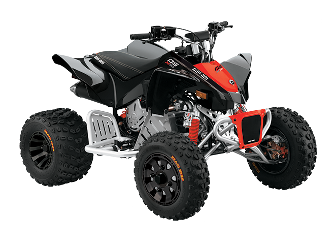 [XOTG_4463]  2021 Can-Am DS : small and youth ATV vehicles & Quads | Can-Am | Can Am Atv Engine Diagram 350 |  | Can-Am - BRP