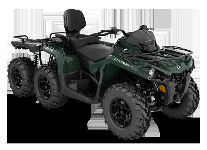 [SCHEMATICS_4CA]  2021 Can-Am Outlander 450/570 : Quads & ATV vehicles | Can Am Atv Engine Diagram 350 |  | Can-Am - BRP