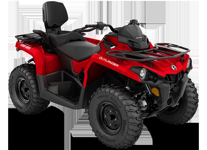 [SCHEMATICS_4US]  2021 Can-Am Outlander 450/570 : Quads & ATV vehicles | Can Am Atv Engine Diagram 350 |  | Can-Am - BRP