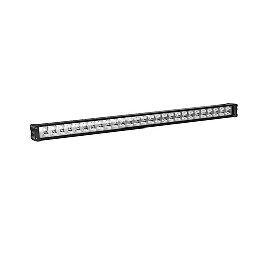 "39"" (99 cm) Double Stacked LED Light Bar"