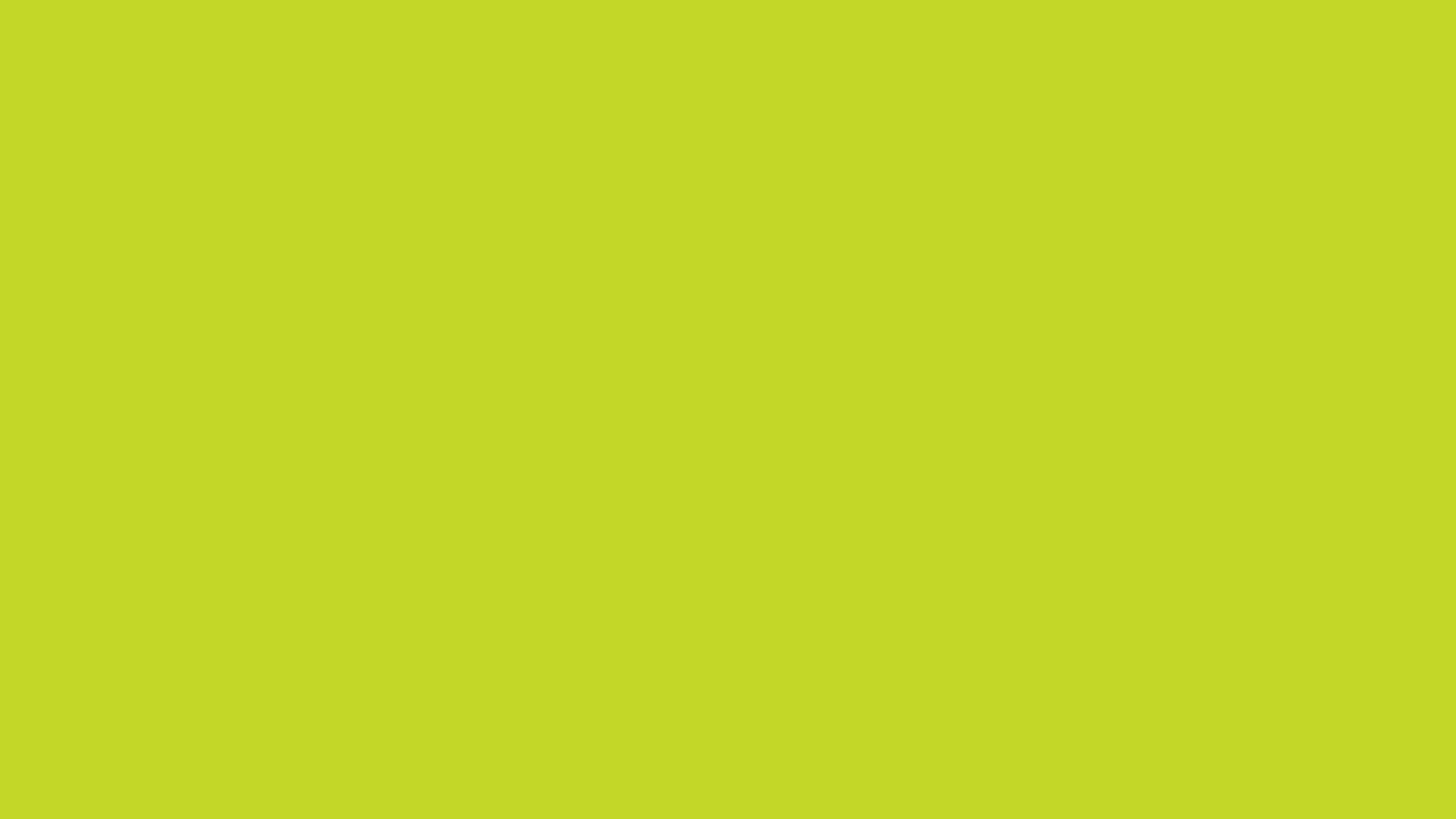 vert-mante